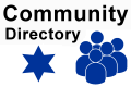 Kingborough Community Directory